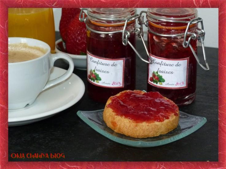 confiture-confiture-de-fraise