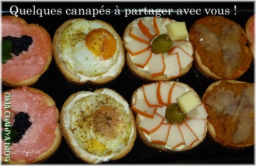 amuse-gueule-canapes-selection-2015