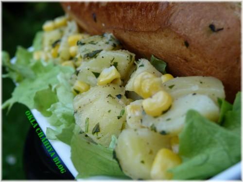 quiches-tourte-viande-hachée-épinards2